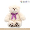 Sedex Auduted manufacturer making small and big bear animal plush toy
