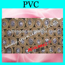 PVC material for mattress bedding