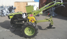 small hand Tractors Machine/Farm tractors/Agricultural plow