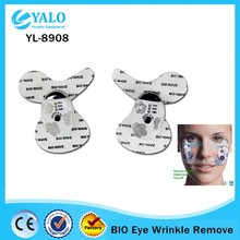 YL-8908 Biologic Micro-current Eye Mask Eye Patch Wrinkle Care