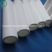 PTFE pipe flexible teflon tube