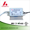 high quality 220v 12v constant voltage led strip driver 6w