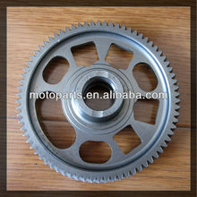 motorcycle gear,Transmission gear,motorcycle primary driving gears