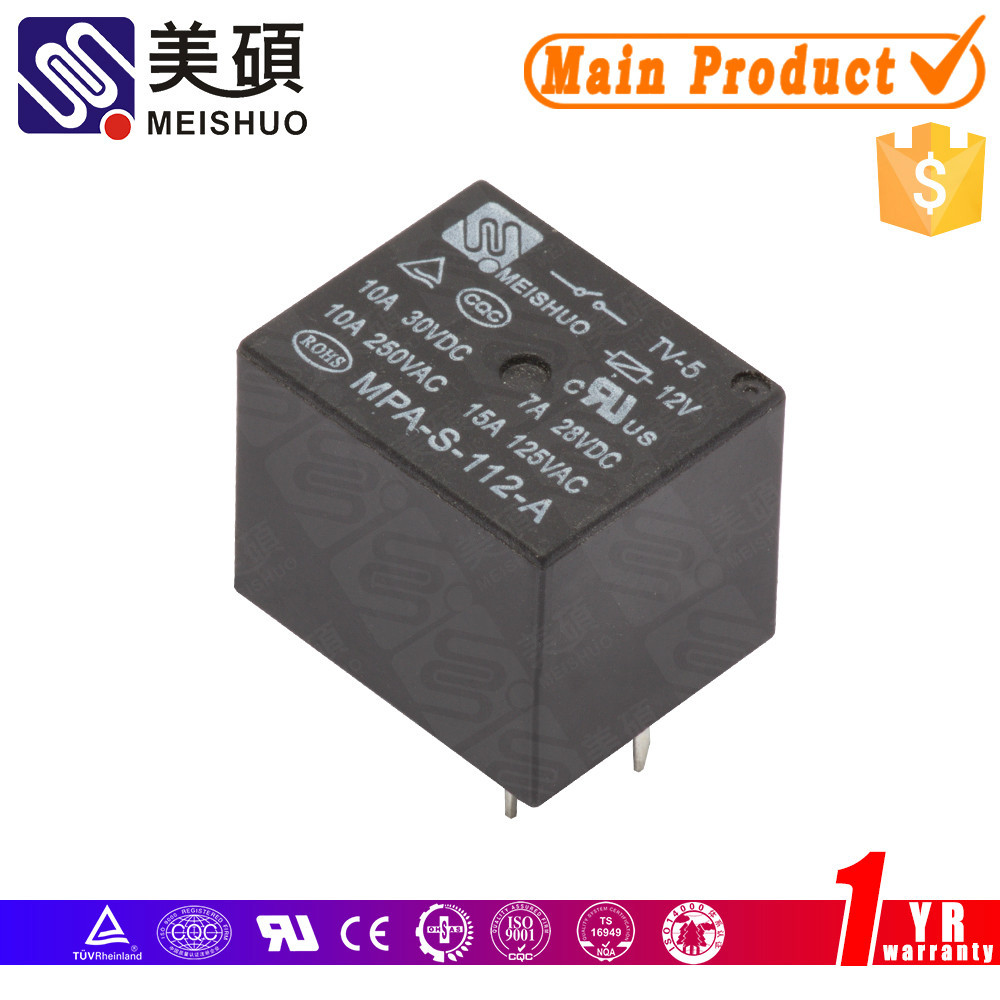 Electronic Components T73