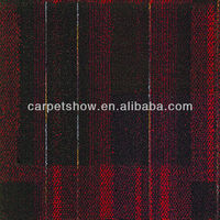 flooring carpet/carpet tile