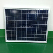 high-efficiency solar panel from China! poly 150 watt solar panel