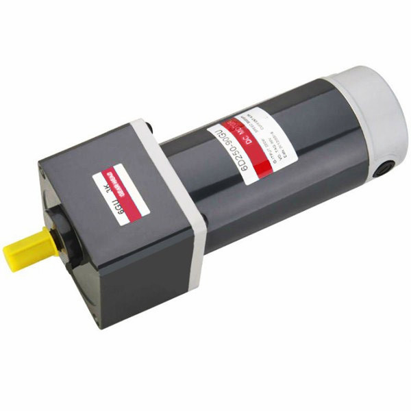Big Power Dear Motor 12v 24v Small Size Electric Scooter DC Motor