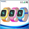 SOS Smart Watch With GPS Tracking Functions, Smart Watch For Kid With GPS Tracker Anti-Lost