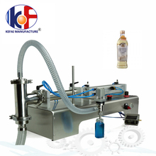 price liquid epoxy resin filling machine
