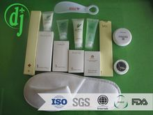 factory hotel amenities pack /hot sale hotel amenity factory
