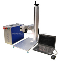 50w <strong>laser</strong> cutting and engraving machine for metal