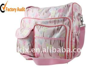 winter new designed multifunctional mommy bag children bag