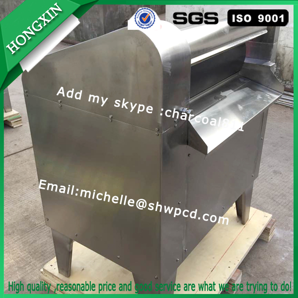 China supplier sheep casing cleaning machine, Hog Casing Cleaning Machine for hog casing