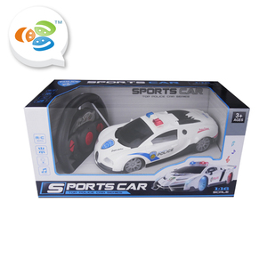 gravity induction wheel light music 4 channel radio control cars toys with steering wheel control and battery