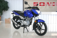 best quality cheap standard 200cc motorcycle