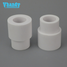174 175 176 177 178 179 (178) VHANDY 95 Alumina Ceramic Sleeve Custom Alumina Parts WElding Ceramic Sleeves