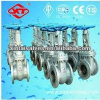 wenzhou dm gate valve din rising stem gate valve solid wedge cast steel gate valve manufacturers from china
