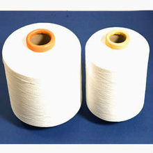 polyester monofilament for zipper