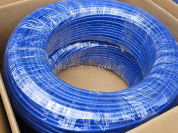 LDPE tube for drinking water,PE plastic tubes,PE tubing