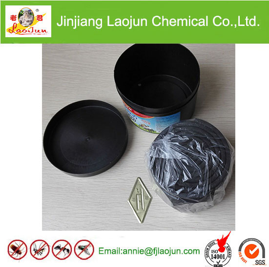 High quality good effective mosquito repellent coil