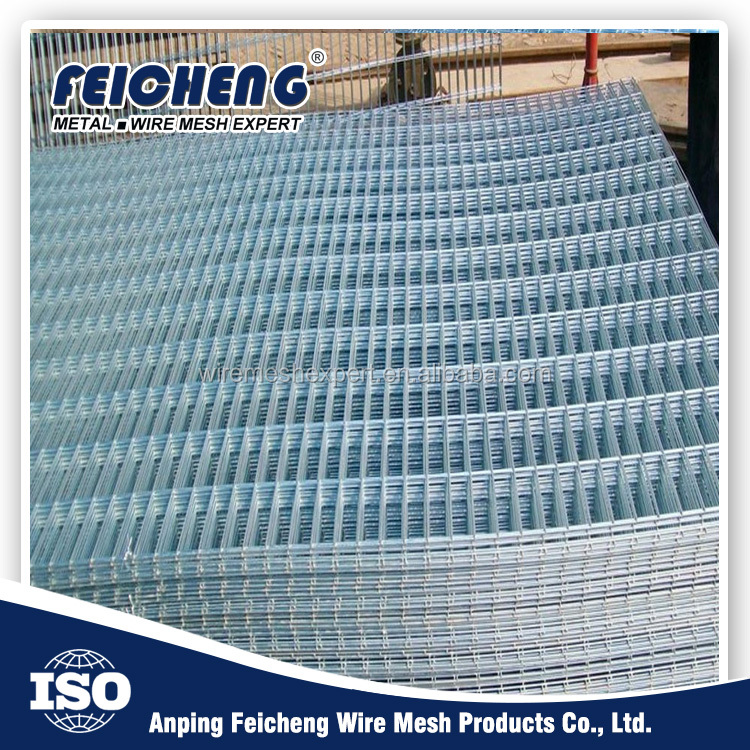 New products 2015 Hot Sale innovative product welded wire mesh,galvanized welded wire mesh panel
