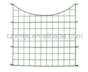 Sell Fast Cheap Farm Vinyl Wrought Iron Fence