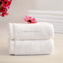 China ultra soft logo design Cotton Towel Ring-Spun Colored Cotton Dobby Micro cotton towels