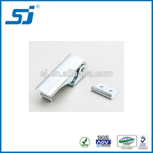 China top brand manufactured stainless steel toggle latch