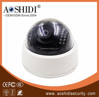 S2A18-IP2A Indoor 1mp/1.3mp/2MP Megapixel IP Camera,Top 10 10M IR ip camera audio input output