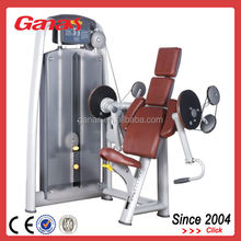 Bicep Curl Machine Heavy Duty Gym Equipment With Best Price