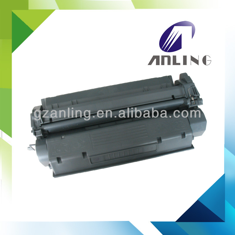Toner Cartridge for Q2613A/Q2624A/C7115A