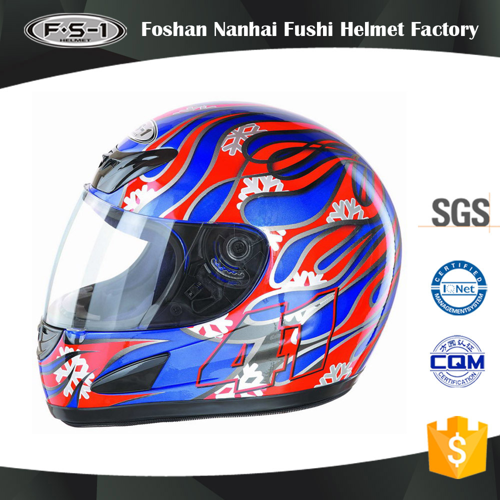 EEC approved smart vintage helmet motorcycle for motorcycle helmet shoei sales from China manufacturer