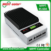 BEST Selling Top quality MPPT Solar Charge Controller 60A