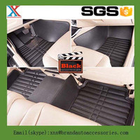 low price guarantee tpe car mat material auto mat in roll car mat material