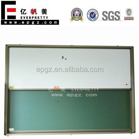 Infrared Interactive Whiteboard Solutions for Classroom