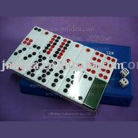 gambling product