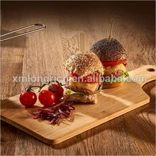 bamboo fruit & vegetable cutting boards, small kitchen serving boards wholesale