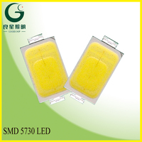 Factory Price 0.5w Led Bulb Module Encapsulation For Wholesale