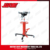Truck Repair Tool Hydraulic Garage Widely Used Transmission Jack
