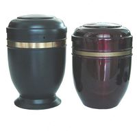 Factory Directly Personalized Ceramic Funeral Urns For Ashes