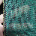 High Quality Fabric/Shading Net/Hdpe Sun Shade Netting