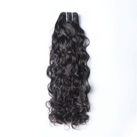 Good Feedback Best Selling,Jerry Curl Style,Fast Shipping Virgin Hair Vendors