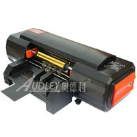 Audley direct foil printer,diy foil stamping machine ADL-330B