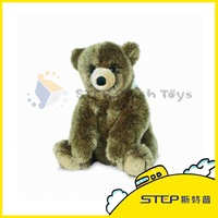 Excellent Quality hot sale Natural Bear