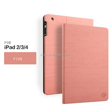 Shenzhen protective cover for ipad 4 case