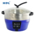 Hot Steam Cooking Safety cheap rice cooker