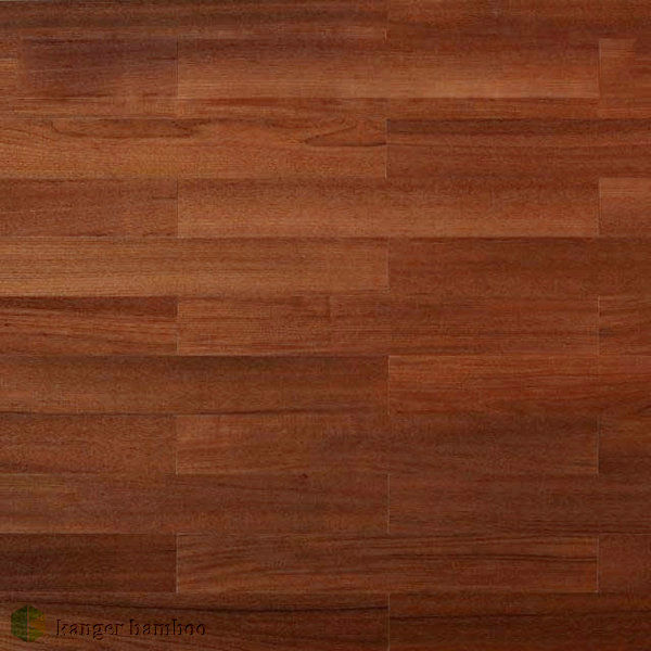 teak holz k rnig moso bambus parkett preise f r recycling. Black Bedroom Furniture Sets. Home Design Ideas
