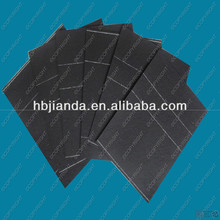 Trade assurance asphalt roofing felt building paper decorative roofing felt