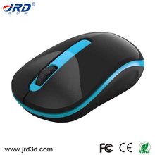 Cheap Wireless Mouse Laptop Without Battery