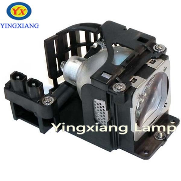 UHP 200/150W 1.0 E19.5 cheap Eiki projector lamp 610-334-9565/POA-LMP115 for Eiki projector LC-XB31/LC-XB33/LC-XB33N